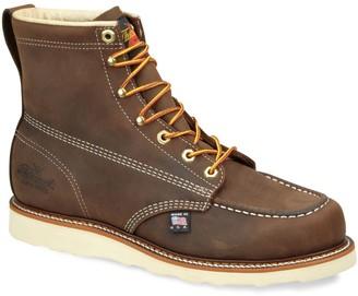 Thorogood American Heritage Men's Work Boots