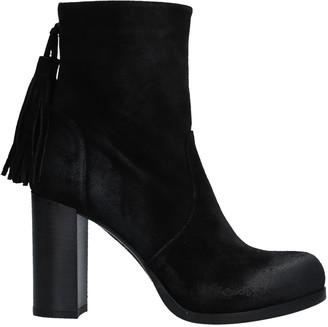 Fru.it FRU. IT Ankle boots - Item 11783182OI