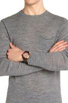 Hugo Boss 1513057 Steel Bracelet Strap 3-Hand Quartz London Watch One Size Assorted-Pre-Pack