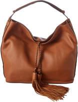 Rebecca Minkoff Isobel Leather Hobo