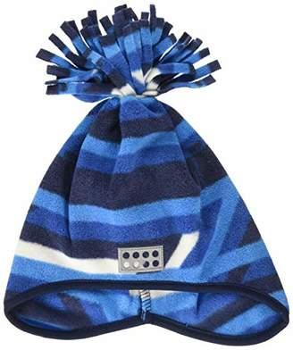 Lego Wear Baby Duplo Lwaustin 708-Fleecemütze Hat,(Size: 48)