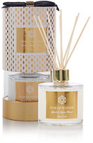 M&S Collection Star of Night Diffuser 150ml