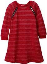 LAmade Charity Dress (Toddler, Little Girls, & Big Girls)