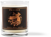 Alex and Ani Phoenix Large Candle, 9.6 Oz
