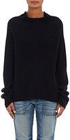 Nili Lotan Women's Karoline Lightweight Cashmere Sweater