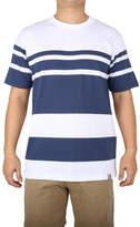 Carhartt WIP S/S Orlando T-Shirt