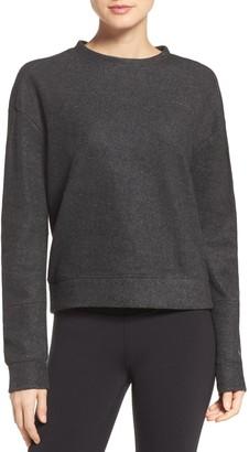 Alo Carve Pullover Sweater