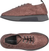 Guardiani Sport Low-tops & sneakers - Item 11332282