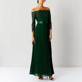 Coast Imi Lace Bridesmaid Dress