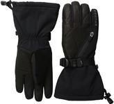 Spyder Omega Ski Gloves
