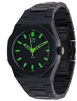 D1 Milano A-NE02 Neon watch