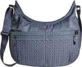 Sherpani Women's Bree L.E. RFID Crossbody Bag