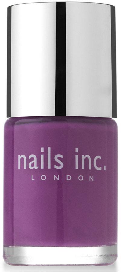 Nails Inc Devonshire Row Polish
