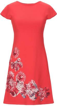 Vicedomini Short dresses - Item 39994439PC