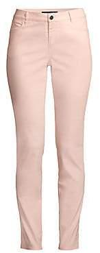 Lafayette 148 New York Women's Mercer Skinny Jeans