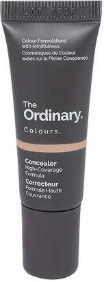 The Ordinary Concealer 2.3 P