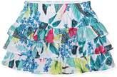 Catimini Baby Girls' CJ27003 Skirt