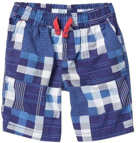bc1d49b8f4fc Nordstrom Rack Boys' Shorts - ShopStyle