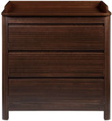 Giggle better basics by troll harper dresser - walnut