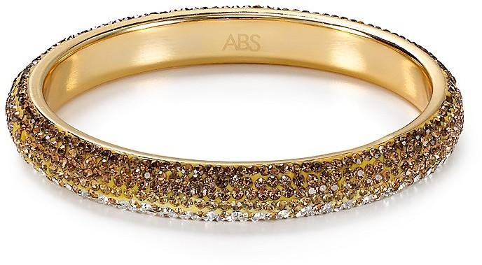ABS by Allen Schwartz Ombre Bangle
