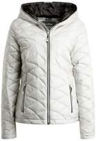 Killtec LINGKA Ski jacket silber