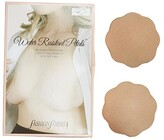 Fashion Forms Water Resistant Breast Petals (Nude) Women's Bra