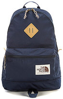 The North Face Girls Berkeley Backpack