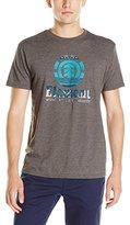 Element Men's Serrape Short Sleeve T-Shirt