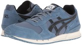 Onitsuka Tiger by Asics GEL-Classic