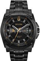 Bulova Men's GRAMMY Awards Special Edition Precisionist Stainless Steel Watch - 98B295