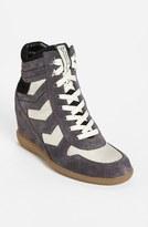 'Bennett' Wedge Sneaker (Women)