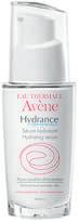 Avene Hydrance Serum