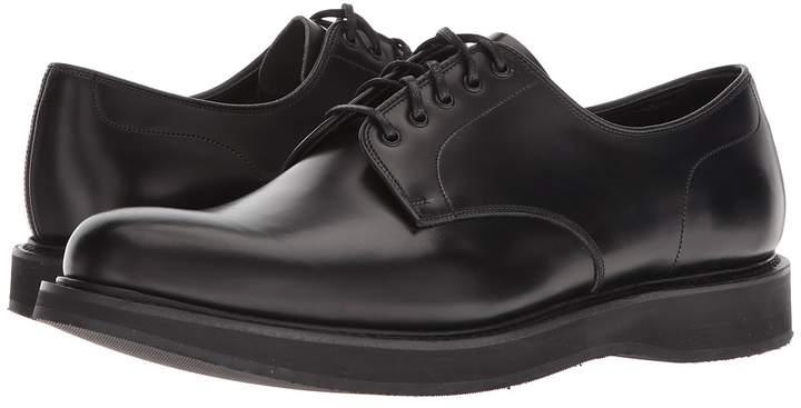 Church's Leyton 5 Oxford Men's Shoes