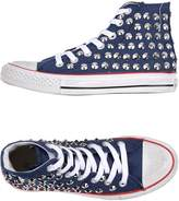 Prima Donna PRIMADONNA High-tops & sneakers - Item 11343208