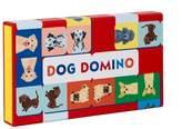 Oliver Bonas Dog Dominoes
