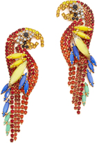 Elizabeth Cole Pauly Earrings