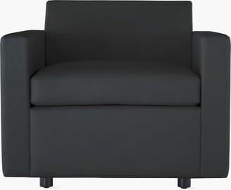 Design Within Reach Bevel Armchair