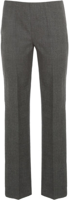 P.A.R.O.S.H. Skinny Elastic Pants