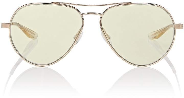 Barton Perreira Men's Commodore Sunglasses