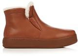Max Mara Taranto boots