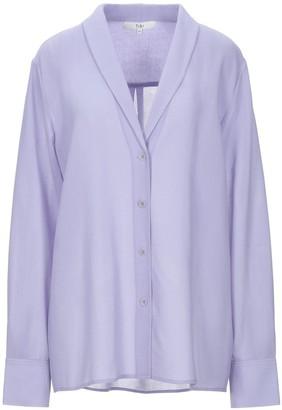 Tibi Shirts