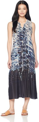 Nic+Zoe Women's Tinago Dress