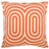 Thomas Paul Geo/Metric 3 Pillow