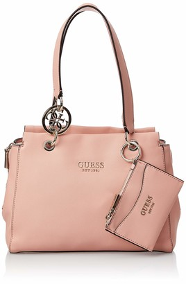 GUESS Tara Girlfriend Satchel