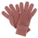 Bottega Veneta Wool gloves