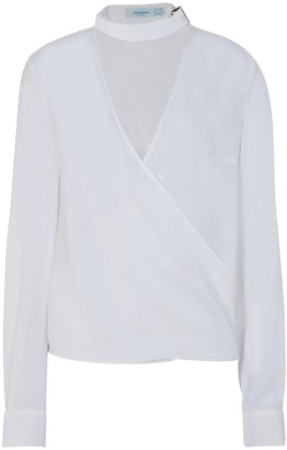 Jovonna London Blouses
