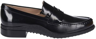 Tod's Tods Formal Loafers