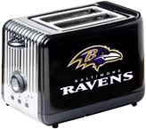 Boelter Baltimore Ravens Small Toaster