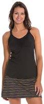 SkirtSports Skirt Sports Kelly C/D Tank 8114251
