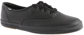 Keds Women's Champion Oxford Leather Sneaker